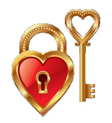 coeur_saint_valentin_tiram_412