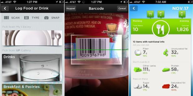 app_food
