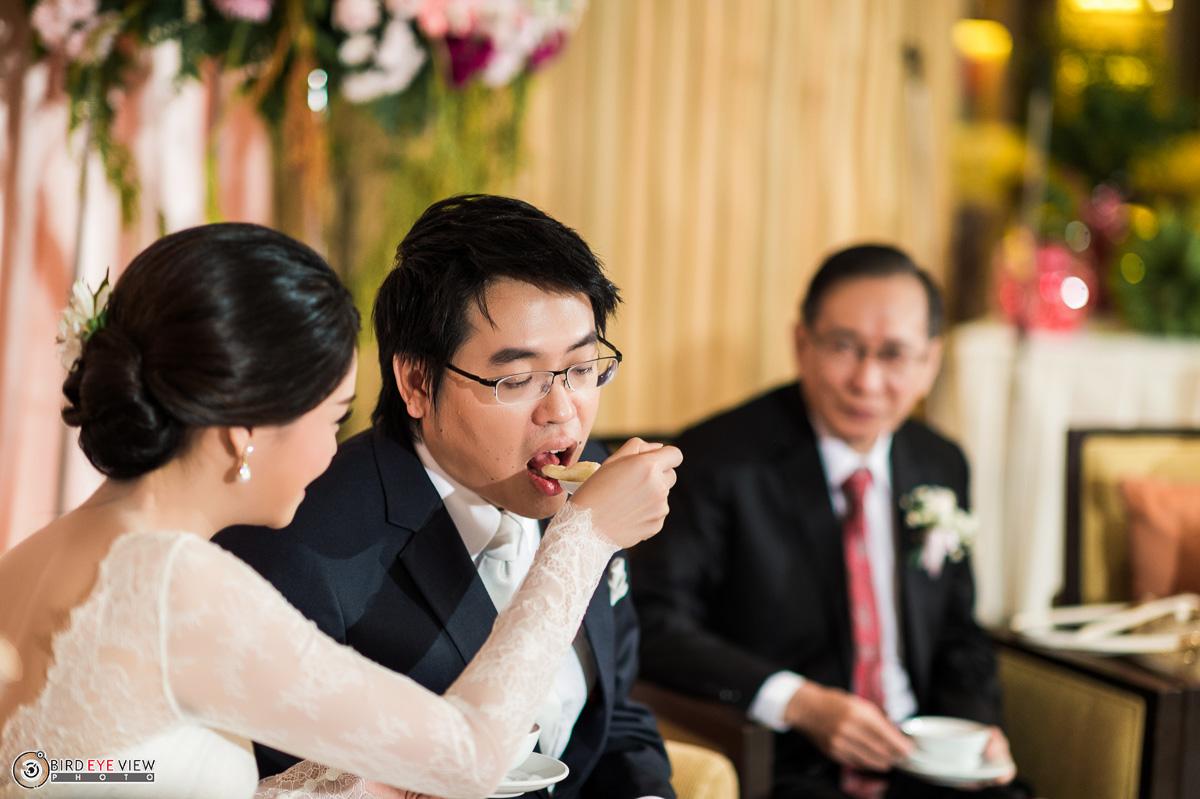 wedding_Shangri_La_Hotel_Bangkok_039