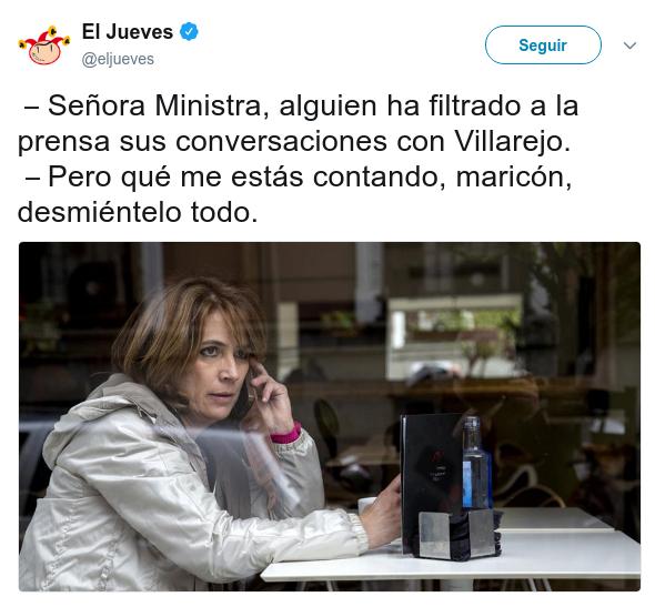 Fundación ideas y grupo PRISA, Pedro Sánchez Susana Díaz & Co, el topic del PSOE - Página 19 Vi_eta18
