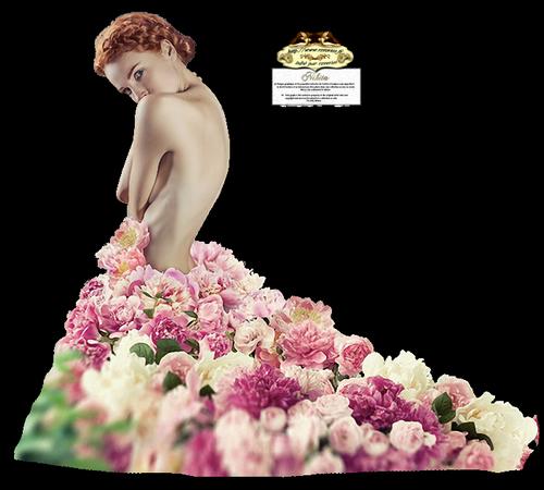 femmes_saint_valentin_tiram_44
