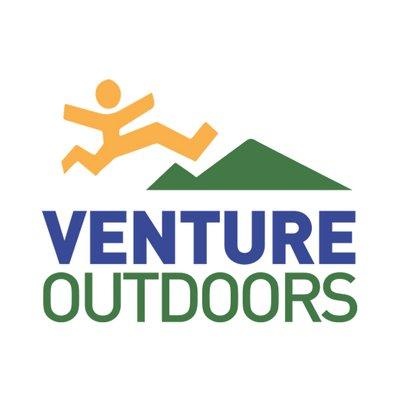 ventureoutdoors