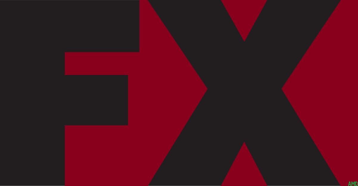 [Изображение: FX_2008_logo.jpg]