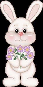 lapins_paques_tiram_611