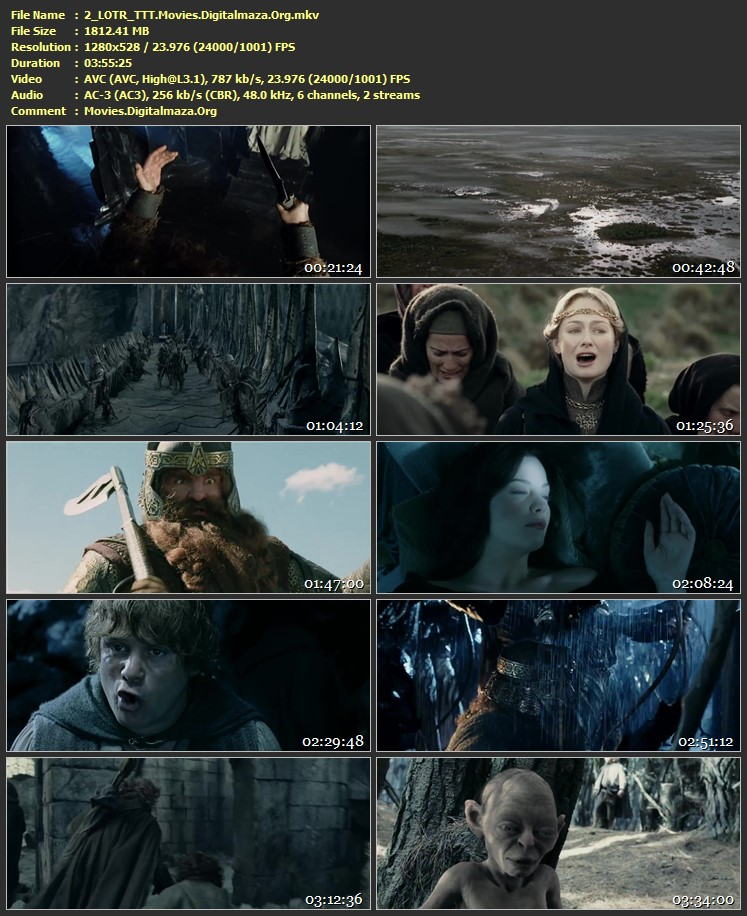 https://image.ibb.co/mvpmJ7/2_LOTR_TTT_Movies_Digitalmaza_Org_mkv.jpg