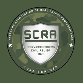 SCAR_Certified2_Logo.jpg