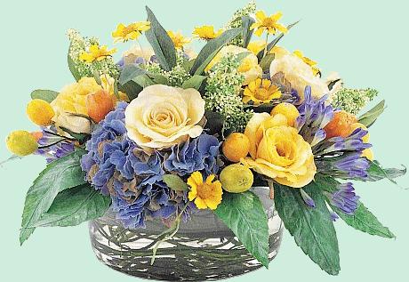 tubes_fleurs_tiram_929