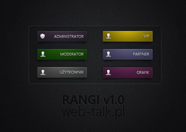 web_talk_pl_rangs.png