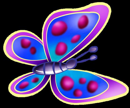tubes_papillon_tiram_214