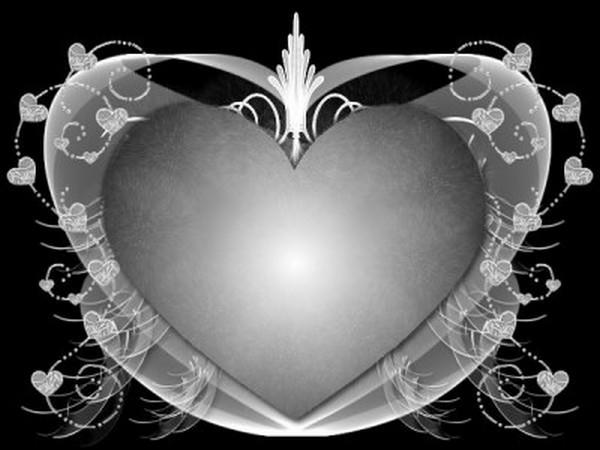 mask_saint_valentin_tiram_18