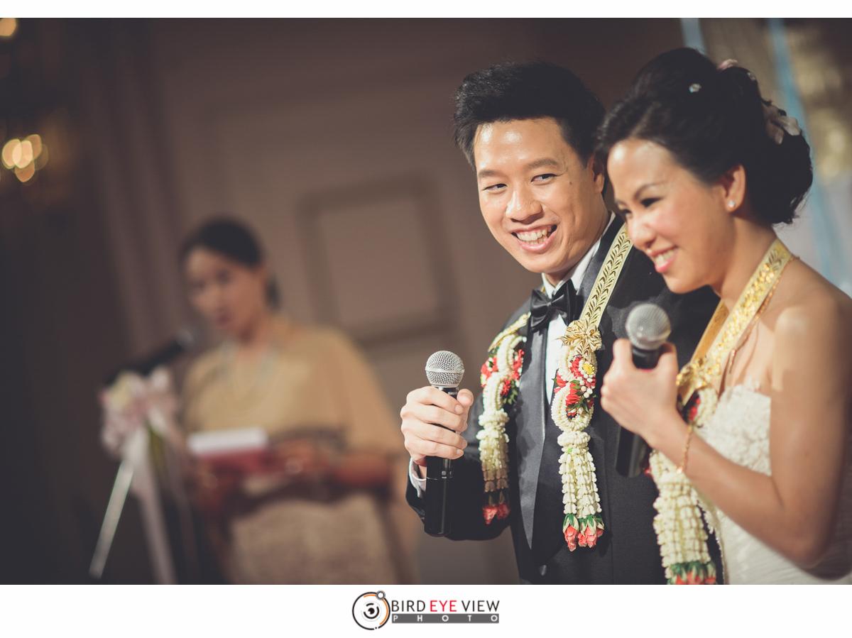 pre_wedding_plaza_athenee_128