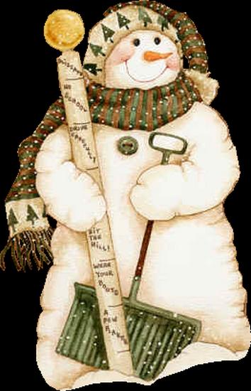 bonhommes-de-neiges-tiram-182