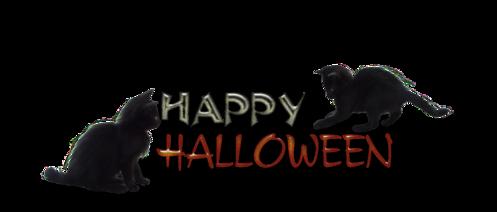cluester_halloween_33
