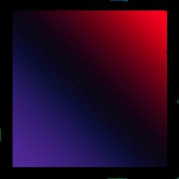 Kama Infinity Experience 1.5 2 x86 x64 [2018, RUS]