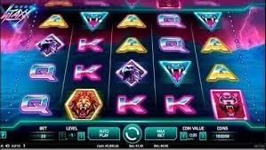 Full List Of USA Casinos Online