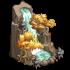 Nascido das Cachoeiras