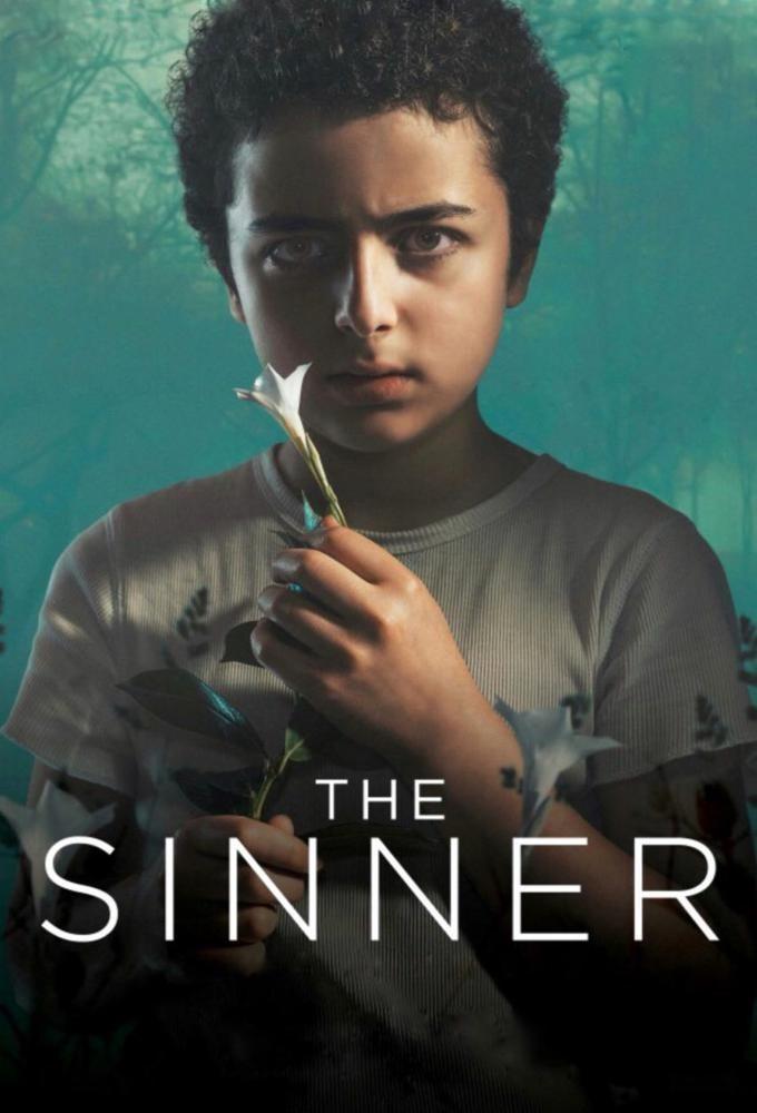 Sinner الحلقات The_Sinner.jpg