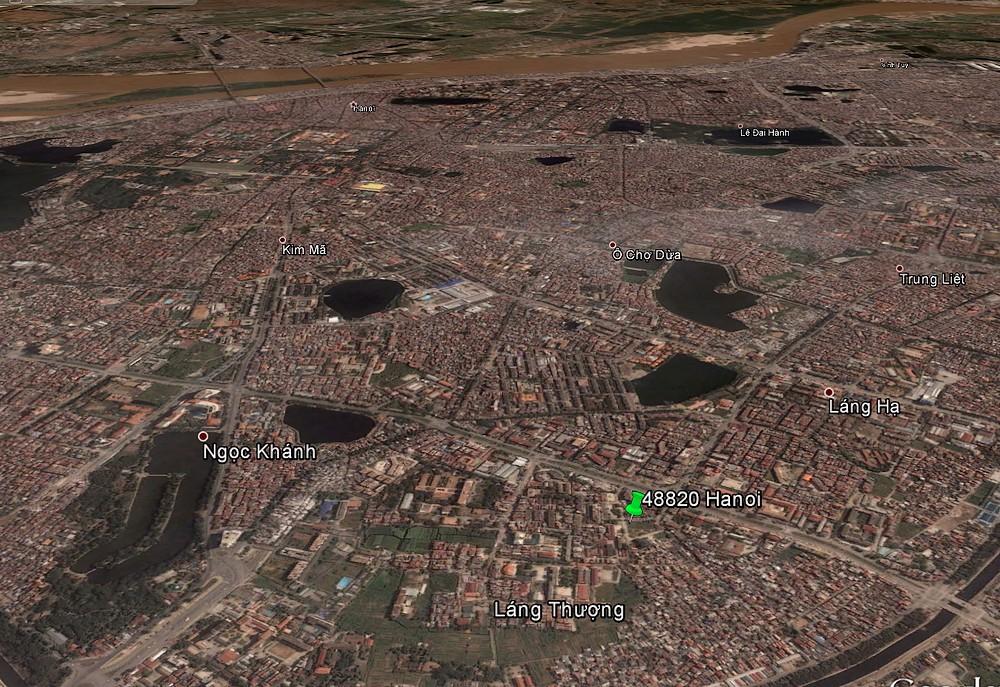 48820_map3.jpg
