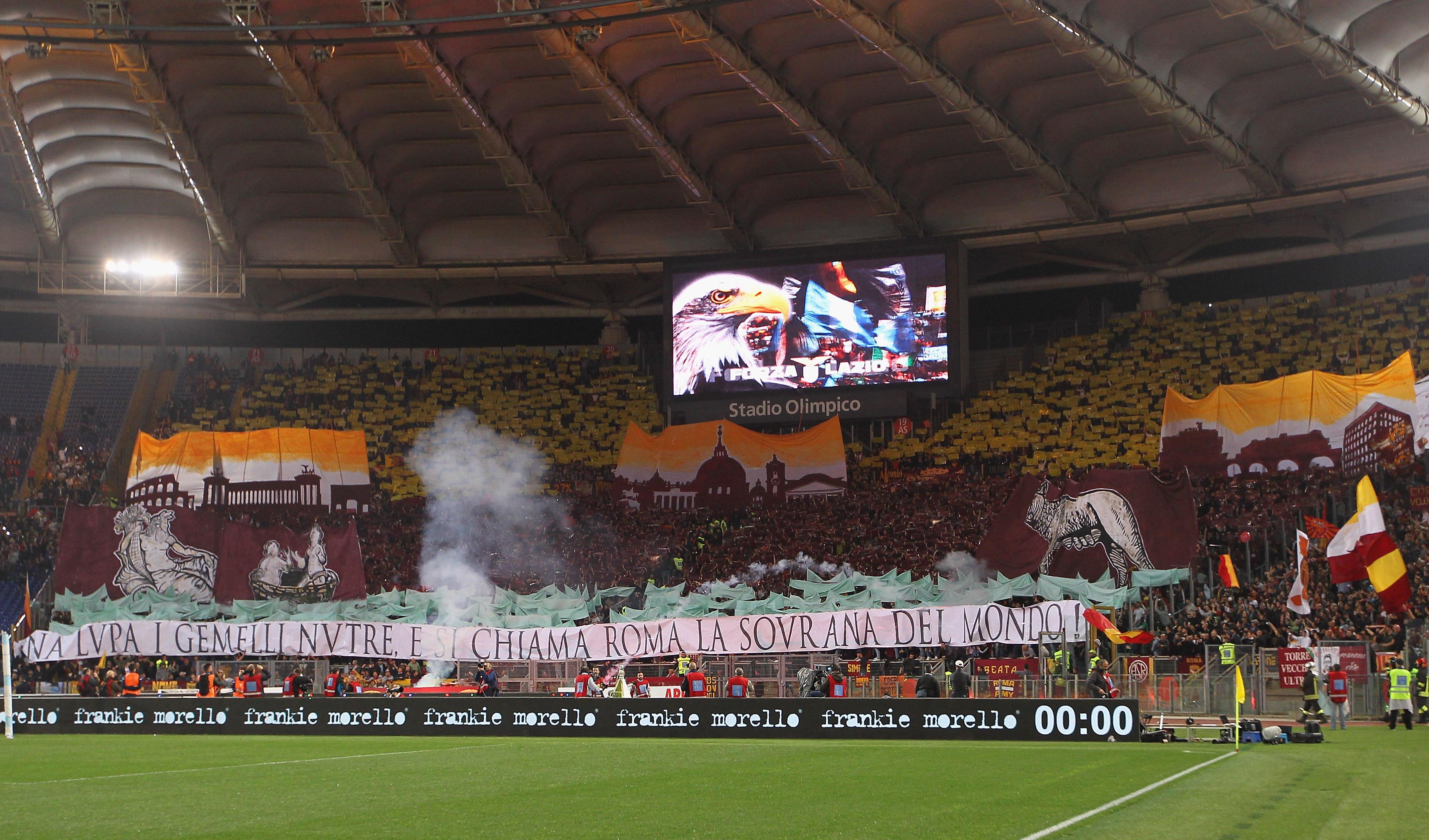 1718_Lazio_Roma.jpg