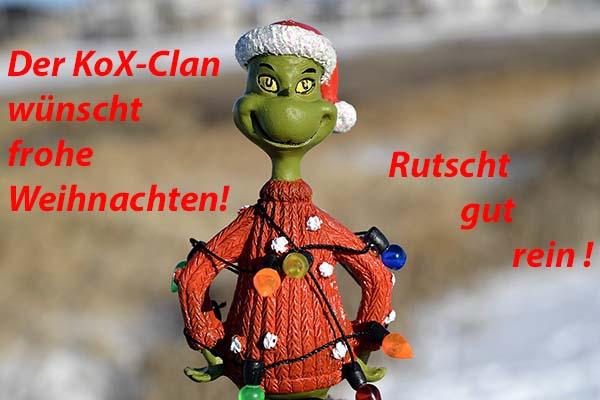 grinch_kox