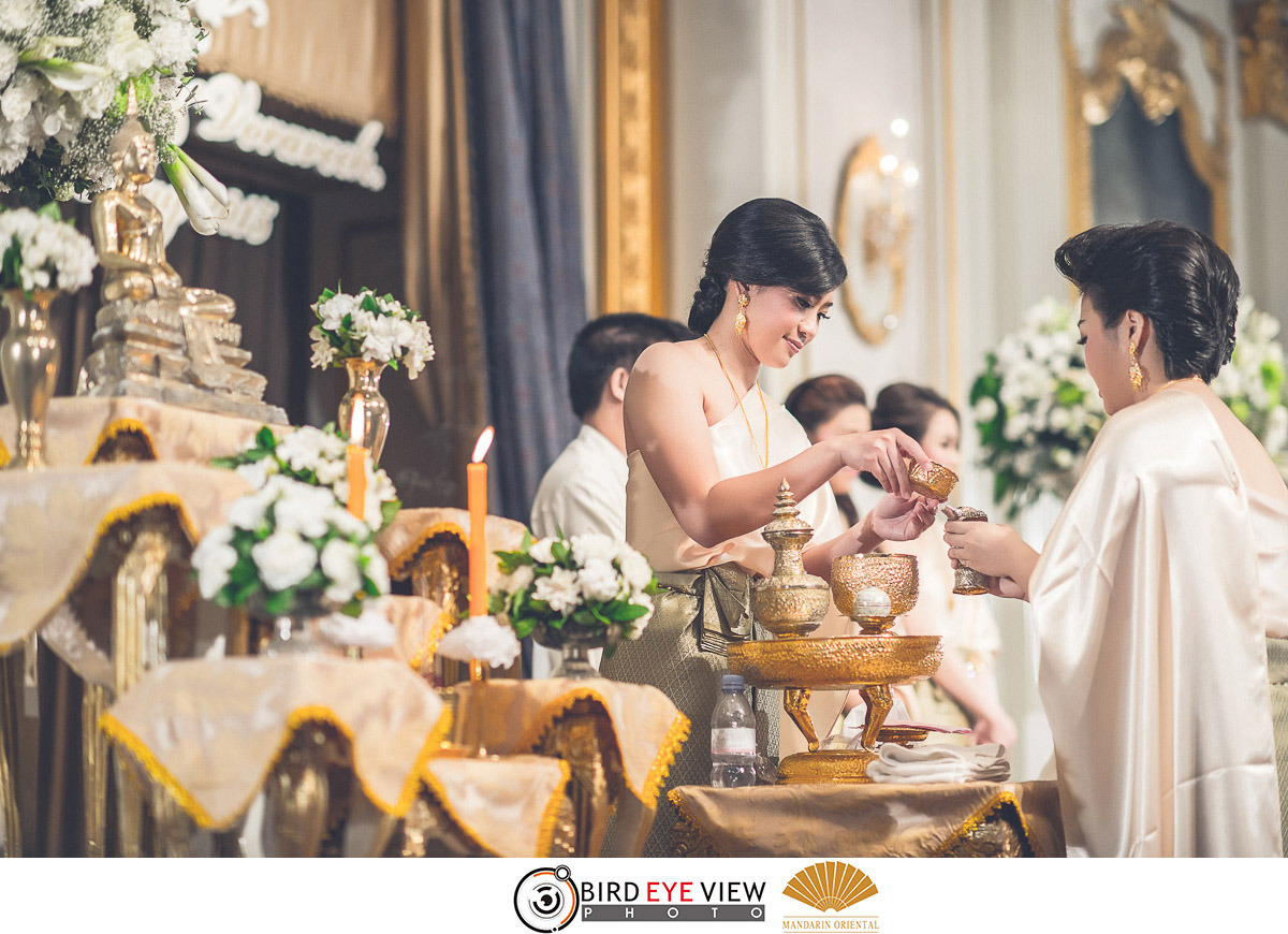 Wedding_Mandarin_Oriental068