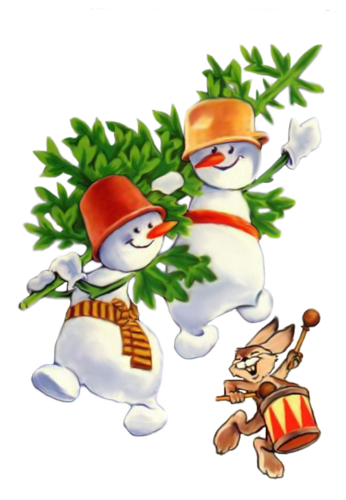 bonhommes-de-neiges-tiram-304