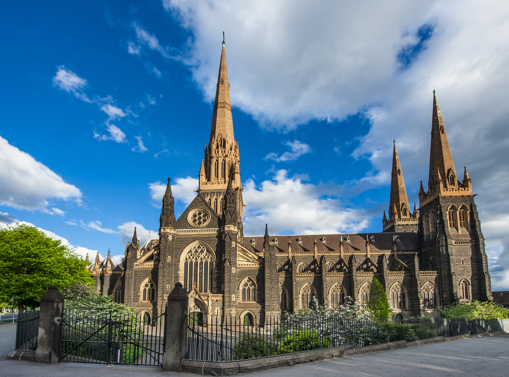 St_Patrick_039_s_Cathedral