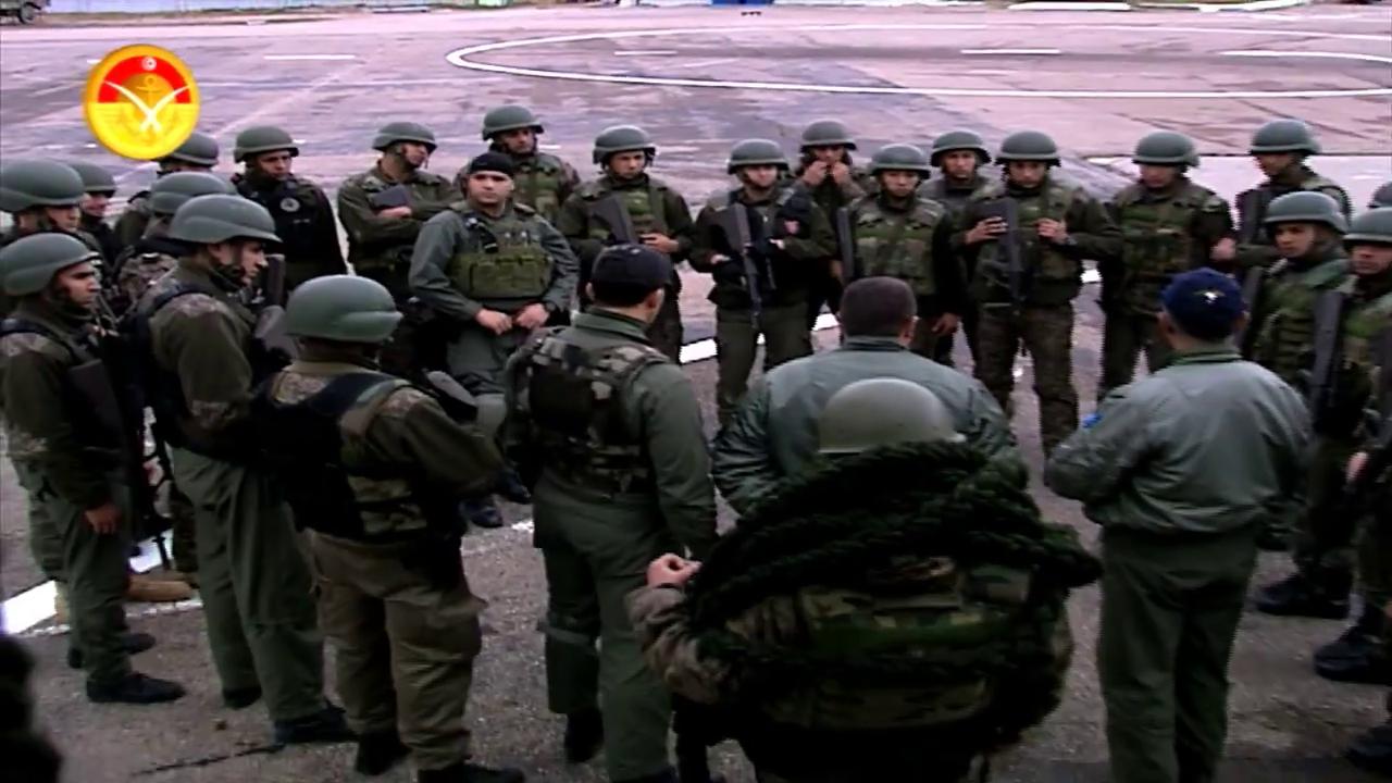Armée Tunisienne / Tunisian Armed Forces / القوات المسلحة التونسية - Page 14 Vlcsnap_2018_06_26_13h20m59s354
