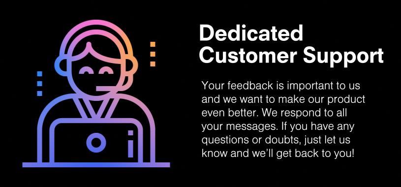 Desciption-Customer-Support-00000