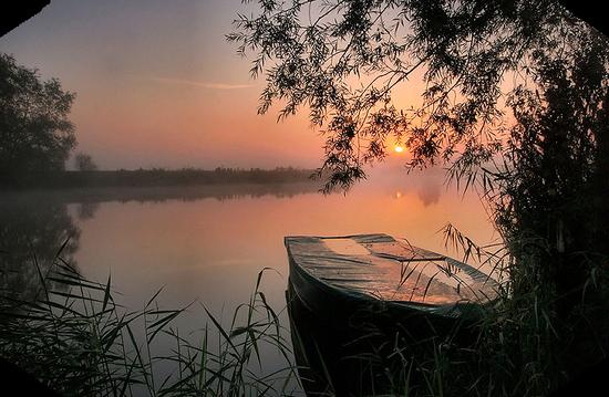 paysage_tiram_117