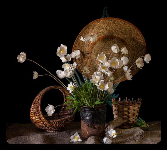 tubes_fleurs_tiram_146