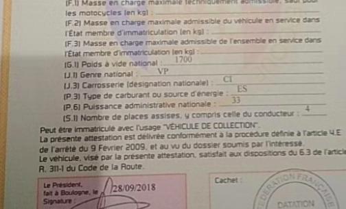 Legislation import France  - Page 3 Screen_Shot_2018_10_10_at_10_31_19_PM