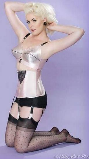 corset_femmes_tiram_924