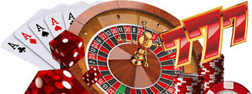 Online Casino Accepting US Players