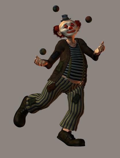 clown_tiram_233