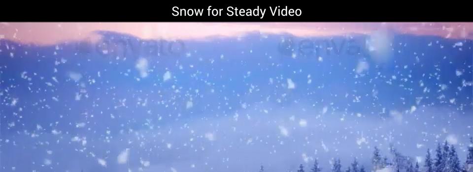 21903788_Snow_2