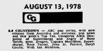 1978_Countdown_The_Age_Aug13