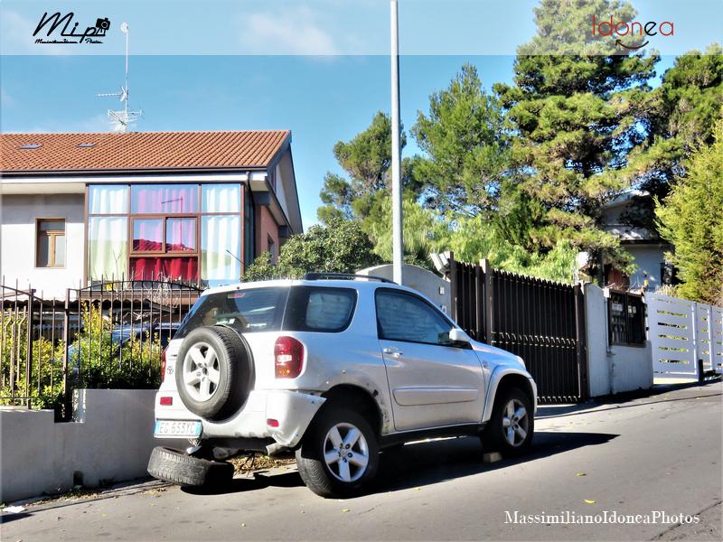 Auto Abbandonate - Pagina 2 Toyota_Rav4_EG653_YC_165_928_25_01_2016