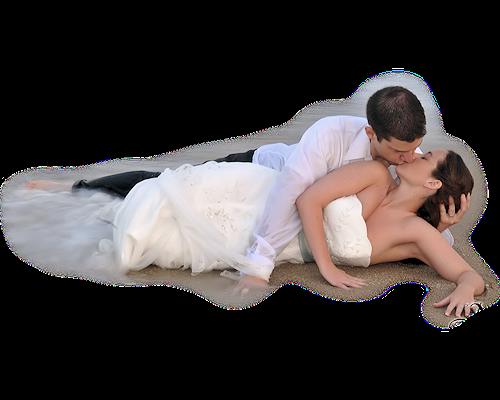 couple_tiram_140
