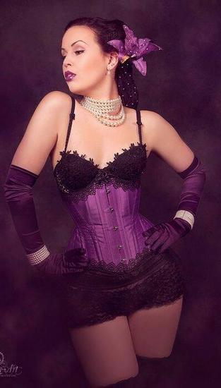 corset_femmes_tiram_966