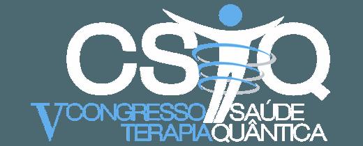 Cstq logo