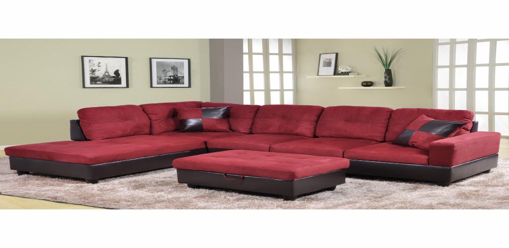 Affordable Furniture,Cheap Furniture