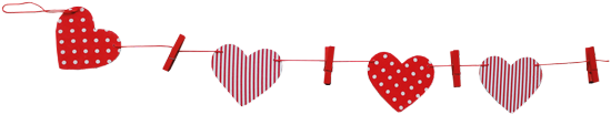 coeur_saint_valentin_tiram_71
