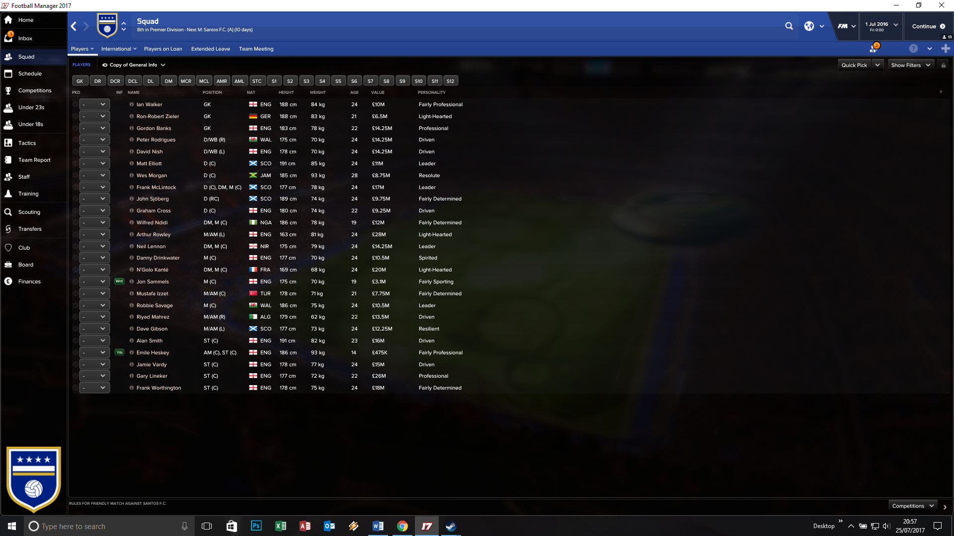 Leicester_Squad.png