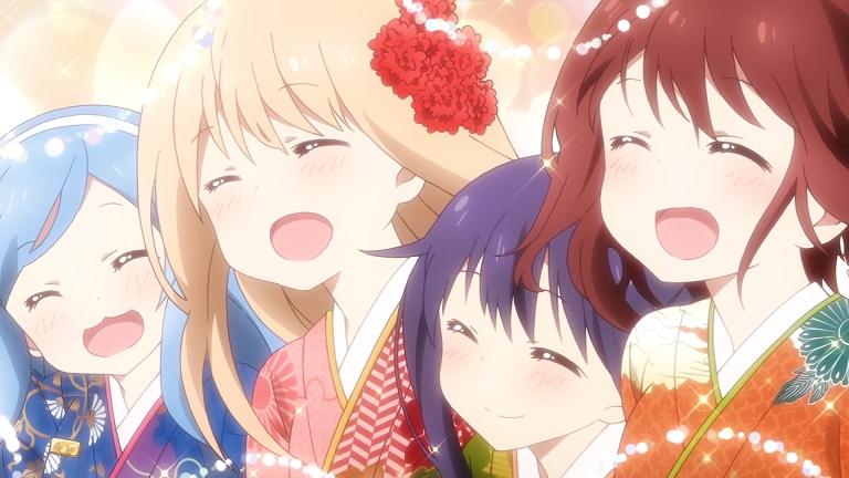 Himouto_Umaru_chan_R_12_end.jpg