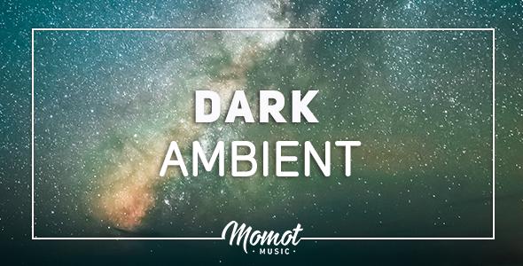 Dark_ambient_envato