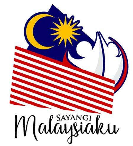 webstar hari malaysia 2018