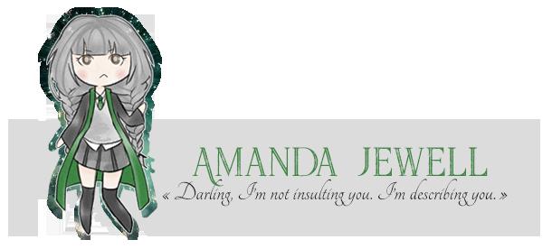 [ Résolu ] Suivre la mode~ Amanda_Jewell2