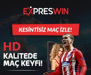 Expreswin