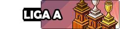 LIGAA